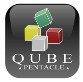 QUBE_SHINY_SQUARE_LOGO_83by83