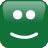 QUBE_SOCIAL_ICONS_48x48_0001_QUBOT GREEN