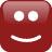 QUBE_SOCIAL_ICONS_48x48_0001_QUBOT RED