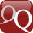 QUBE_SOCIAL_ICONS_48x48_0003_SPEECH