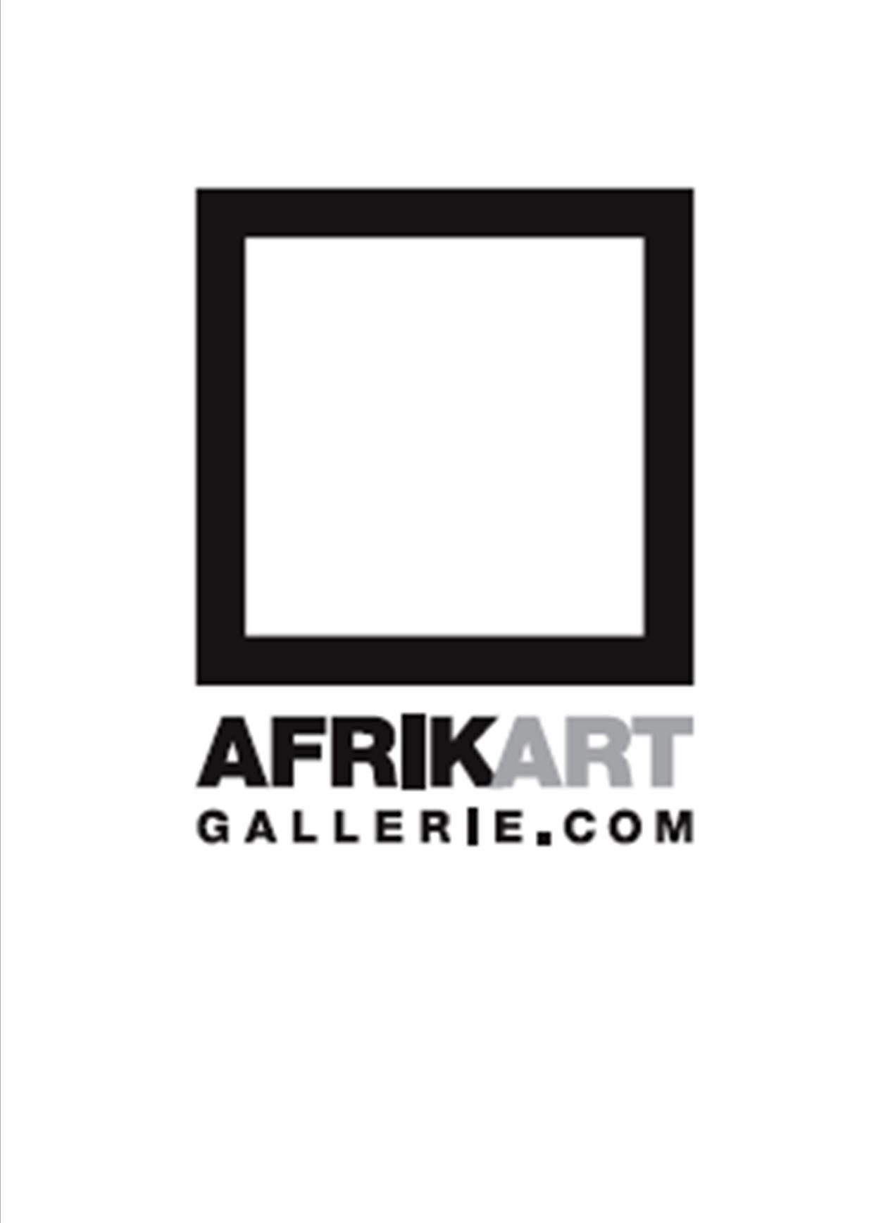 afrikart logo (white)